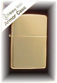 ZIPPO ARMOR169 ジッポ ジッポーライター スタンダード アーマー・スピンカラー 【ジッポ】 ジッポライタープレゼントZIPPO