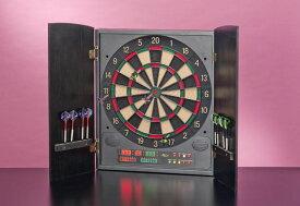 【ダーツ】 WOODY-26 PLUS(AAA) 【ダーツ】ボード 【訳あり品:扉一部に木目めくれ】【SALE】 ゲーム 送料無料 電子 ソフト【ダーツ】 :【15インチサイズ】(無地箱・箱キズ) ダ−ツ DARTS darts[【ダーツ】練習にも最適]【プレゼント ギフト】