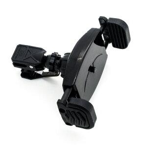 Mountek AIRGRIP+ エアコン吹出口取付【送料無料】iPhone iPad対応 スマートフォン 車載ホルダー スマホ 車載ホルダー