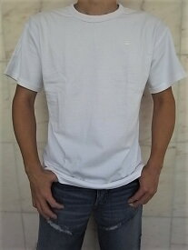 """G-STAR RAW[ジースター]【MOTAC-X LOOSE R T S/S】""""DRY JERSEY""""RELAXED FIT""""Motac-X""""ショートスリーブTee☆WHITE☆"""