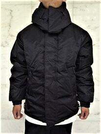 "adidas STYLE Y-3(ワイ−スリー)【M PADDED JKT】""Y-3""M PADDED JACKET""REVERSIBLE""パテッドジャケット★"