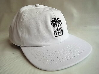 2Fantastic  LOCAL AUTHORITY (local authority) baseball CAP ☆ WHITE ... e26e9cfedc7e0