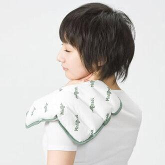 モイストヒートパック/스탠다드 전자 레인지 핫 팩 어깨 허리 치료 장비
