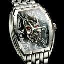 ●『ターミネーター:新起動/ジェニシス』公開記念 限定版オフィシャルウォッチ 機械式 腕時計