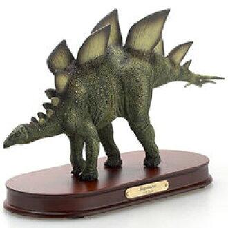 フェバリット 공룡 피 규 어 사 우 루스/바탕 화면 모델