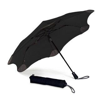 BLUNT XS folding umbrella A2457