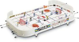 MONOMANIA | Rakuten Global Market: STIGA play-off table hockey game