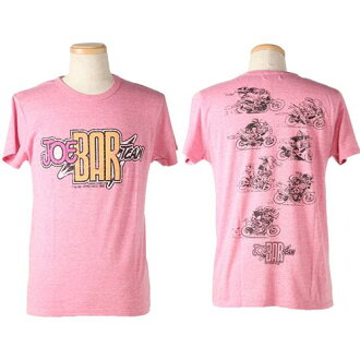 Joe bar team T shirt 10JTB-001