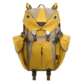 MORN CREATIONS morncreations big cat backpack BC-101