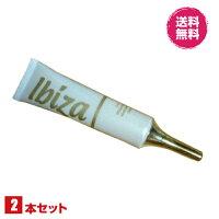 ibiza-cream2