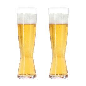 お得なペアセット シュピゲラウ <ビールクラシックス> トール・ピルスナー 425ml