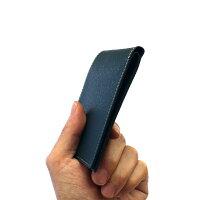 fruh-wallet