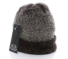 Black Sheep『ブラックシープ』正規取扱店 ニットキャップ BT05-Knit Cap-Gradation