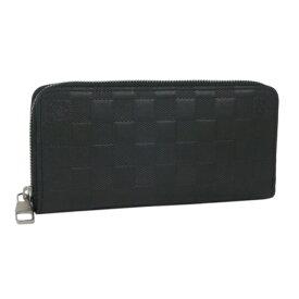 hot sale e13f4 1d7bd 楽天市場】ルイ・ヴィトン 財布 アウトレットの通販