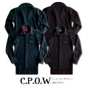 Dw cpow s 02