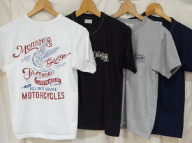 FN-THC-016-フラットヘッドTシャツ016-FNTHC016-FLATHEAD-フラットヘッドTシャツ-THC系-THC【送料無料】【smtb-tk】【楽ギフ_包装】