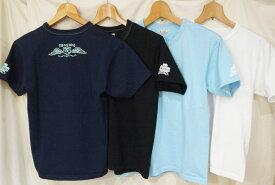 FN-THC-019-フラットヘッドTシャツ019-FNTHC019-FLATHEAD-フラットヘッドTシャツ-THC系-THC【送料無料】【smtb-tk】【楽ギフ_包装】