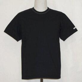 THC-201-ブラック-フラットヘッド無地Tシャツ201-THC201-FLATHEAD-フラットヘッドTシャツ-THC系-THC【送料無料】【smtb-tk】【楽ギフ_包装】