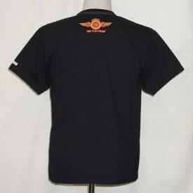 THC-203-BK-フラットヘッドTシャツ203-THC203-FLATHEAD-フラットヘッドTシャツ-THC系-THC【送料無料】【smtb-tk】【楽ギフ_包装】