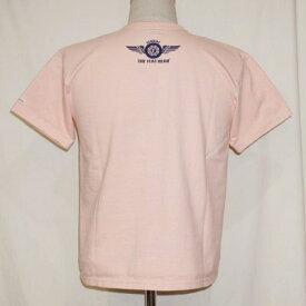THC-203-LPK-フラットヘッドTシャツ203-THC203-FLATHEAD-フラットヘッドTシャツ-THC系-THC【送料無料】【smtb-tk】【楽ギフ_包装】