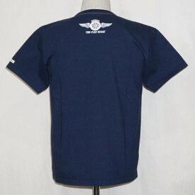 THC-203-NV-フラットヘッドTシャツ203-THC203-FLATHEAD-フラットヘッドTシャツ-THC系-THC【送料無料】【smtb-tk】【楽ギフ_包装】