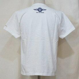 THC-203-WH-フラットヘッドTシャツ203-THC203-FLATHEAD-フラットヘッドTシャツ-THC系-THC【送料無料】【smtb-tk】【楽ギフ_包装】