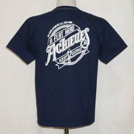 THC-216-ネイビー-フラットヘッドTシャツ216-THC216-FLATHEAD-フラットヘッドTシャツ-THC系-THC【送料無料】【smtb-tk】【楽ギフ_包装】