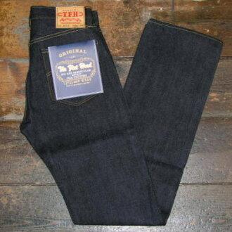 3005-13-50 ',sXXMODEL-300513-鲻鱼-平面头-平头粗斜纹棉布牛仔裤平头牛仔裤 fs04gm