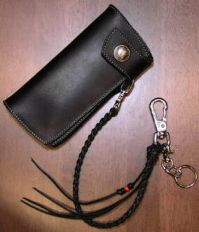 Two most popular レッドムーンロングウォレット 02A-REDMOON-NCW-02A-ニューチェーンウォレットオリジナルコイン NCW (long wallet)-fs2gm