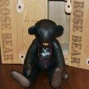 Rm rm teddy bk 02