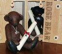 Rm rm teddy cb 03