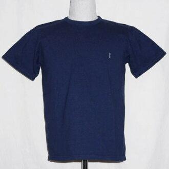 在提前预订受理时!SJST17-101-深蓝-武士牛仔裤短袖T恤17-101-SJST17101-SAMURAIJEANS-武士牛仔裤T恤