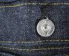 S 0551XX-denim jacket 1 1-SAMURAIJEANS-Samurai jeans denim jacket