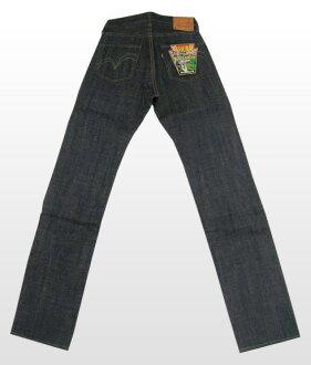 S 0510XX 武士 XX 模型-S 0510XX-SAMURAIJEANS-武士牛仔裤牛仔布牛仔裤 fs2gm