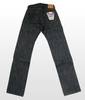 S 510XX-19 oz-武士 19 oz-模型 19 oz 剑牛仔布 Kagemusha 针规格 S510XX 19 oz-SAMURAIJEANS-サムライジーンズデニム 武士牛仔裤