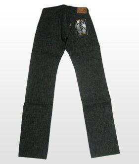 S 5000BK-15th--zero models BK15 anniversary commemoration specifications and batch with-S5000BK15th-SAMURAIJEANS (Samurai jeans) denim jeans