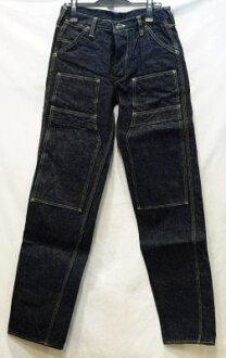 SM 410DBN-15-17 盎司 denimdoublennywork 裤子 15 周年纪念规格和批处理-SM410DBN 15-SAMURAIJEANS-武士 jeansdenimjeans,武士汽车俱乐部粗斜纹棉布牛仔裤