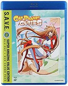 あそびにいくヨ! ブルーレイ+DVDセット【Blu-ray】 北米版