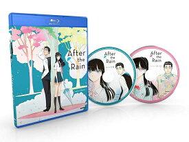 恋は雨上がりのように 全12話BOXセット ブルーレイ【Blu-ray】