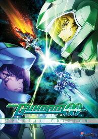 機動戦士ガンダム00 スペシャルエディション OVA全3話BOXセット 【DVD】