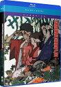 サムライチャンプルー 全26話BOXセット 新盤2 ブルーレイ【Blu-ray】