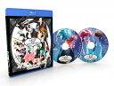 宝石の国 全12話BOXセット 新盤 ブルーレイ【Blu-ray】