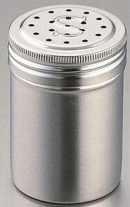 10点セット ルフレ 調味料缶 S(ソルト)