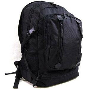 アーバンロードビジネスリュック トラベルバッグ メンズ 大容量 ビジネス カジュアル 鞄 カバン タブレット 収納 通学 通勤 ビジネスリュック 旅行 バッグ シンプル おしゃれ ブラック