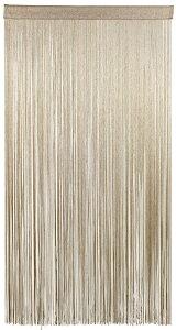ひものれん のれん 90×170cm ラメ 暖簾 和風 北欧風 オールシーズン使用可能 間仕切り カーテン おしゃれ モダン ピンク