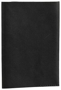 日本製 レザー パスポートカバー パスポートケース GIFTパッケージ梱包 牛革 本革 チケット パスケース ビジネス メンズ レディース カジュアル おしゃれ 高級感 ネイビーブルー/イエロー