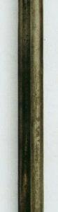 アンティーク取手 フラットバー 取っ手 つまみ ノブ DIY リメイク インテリア 雑貨 アンティーク 真鍮 北欧 レトロ モダン