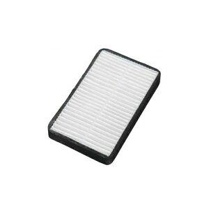 アイリスオーヤマ コードレス布団クリーナー IC-FDC1専用 別売排気フィルター CFF-H1