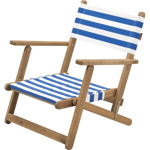 完成品 折りたたみチェアー 天然木 アカシア 木製 フォールディングチェア ガーデンチェア おりたたみ いす イス 椅子 ディレクターチェア アウトドア キャンプ ガーデンファニチャー カフ