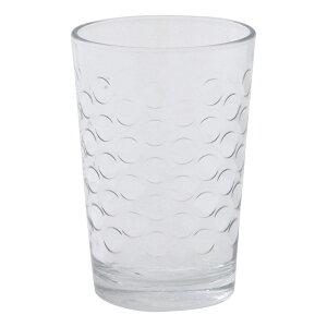 送料無料 48個入り コップ ガラス sede グラス 205cc クリア ガラスコップ おしゃれ ギフト 結婚祝い 内祝い お祝い 贈り物 プレゼント 誕生日